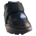 Easyboot Cloud Horse Hoof Boot