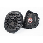 Equine Fusion ACTIVE Horse Hoof Boot