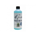Equi-N-ice Horse Coolant 500ml
