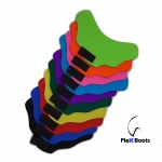 Flex Horse Hoof Boot - Single Boot