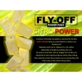 Fly-Off Refill Pods - 8 Pack