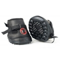 Equine Fusion ALL TERRAIN ULTRA SLIM Horse Hoof Boots - PAIR