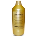 Gold Label Three Oils For Horses - 1 Litre