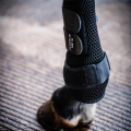 The Husk Horse La Irenita Air Sport Boots - Pair