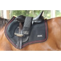 The Husk Horse Air Short Dressage Girth