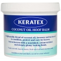 Keratex Coconut Oil Hoof Balm 400 Grams