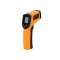Equi-Temp Infra Red Laser Thermometer