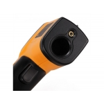 Equi-Temp Infrared Laser Thermometer