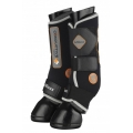 LeMieux Conductive Magno Therapy Boots - Pair
