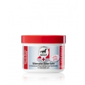Leovet Silver Ointment - First Aid Cream For Horses - 150ml