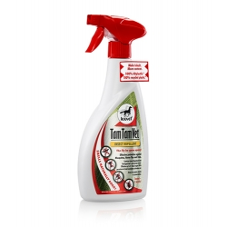 Leovet Fly-Be-Gone (Tam Tam Vet) 550ml - Fly Repellent Spray