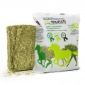Equilibrium Vitamunch Meadow Horse Forage Block - 1KG