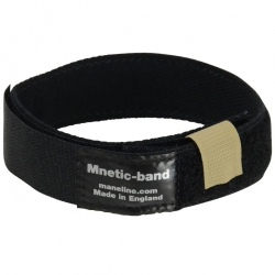 Mnetic-Band 360° Therapeutic Magnetised Band