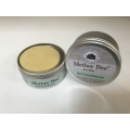 Mother Bee Yard Hand Rescue Balm 90 Grams