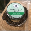 Mother Bee Hoof Balm 250ml