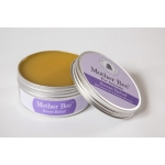 Mother Bee Sweet Relief Balm 250ml