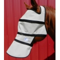 Nag Horse Ranch High Brow Full Face Protection 90% UV Shade