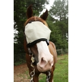Nag Horse Ranch Attach to Bridle Eye Only 90% UV Shade