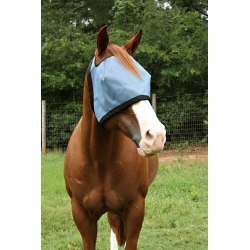 Nag Horse Ranch Eye Protection 90% UV Shade