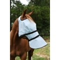 Nag Horse Ranch Full Face Protection 90% UV Shade