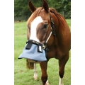 Nag Horse Ranch Attach To Halter Nose 90% UV Shade