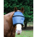 Fly Masks / UV Protection Masks