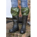 Nellie O'Neills Welly Tops - Pair