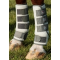 Premier Equine Horse Pro-Tech Bug And Fly Boots - Pair
