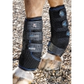 Premier Equine Cold Water Compression Boots - Pair