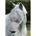 Premier Equine Buster Horse Fly Mask Xtra