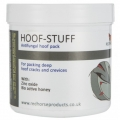 Hoof Stuff Red Horse Products Antimicrobial Hoof Pack - 190ml