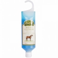 Sheath Cleaner - Animal Health Company - 500gms