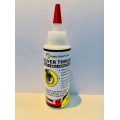 Silver Thrush Hoof and Sole Conditioner 100 Grams