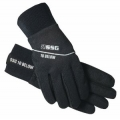 SSG 10 Below Winter Horse Riding Gloves