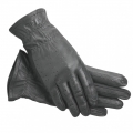 SSG 4000 Pro Show Leather Horse Riding Gloves