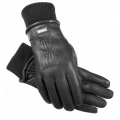 SSG 6000 Leather Winter Training / Riding Gloves