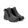 Toggi Suffolk Jodhpur Boots