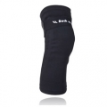 Back On Track Pain Relief Knee Brace With Velcro Strap