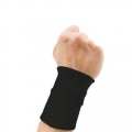 Back On Track Pain Relief Wrist Brace