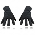 Back On Track Gloves - Welltex Infra Red Therapy Gloves