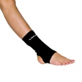 Back On Track Pain Relief Ankle Brace