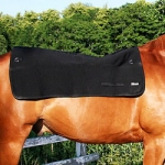 Back on Track Royal Equine Back Warmer