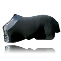 Back on Track Therapy Supreme Fleece Horse Rug