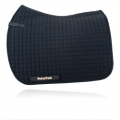 Back on Track Therapy Horse Dressage Saddle Pad