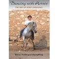 Dancing With Horses DVD By Klaus Ferdinand Hempfling