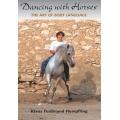 Dancing With Horses DVD By Klaus Ferdinand Hempfling