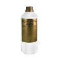 Gold Label Aloe Vera Juice For Horses - 1 Litre