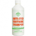 Barrier Anti-Itch Soothing Horse Shampoo 500ml
