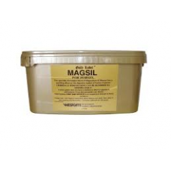 Gold Label Magsil for Horses - 500g