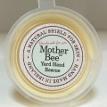 Mother Bee Yard Hand Rescue Cream